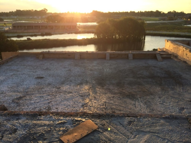 Sunstes_Construction