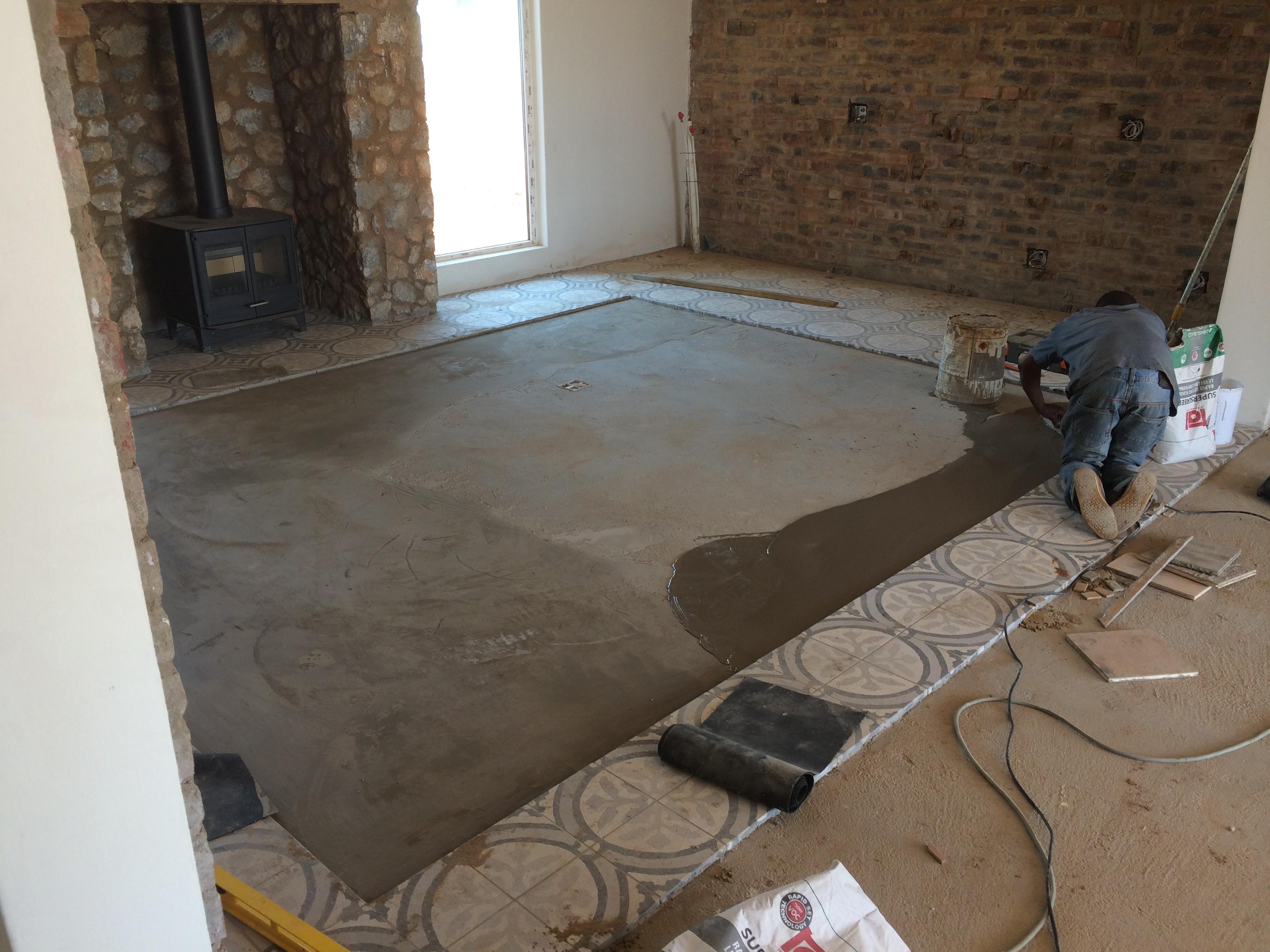 Tiles_Construction