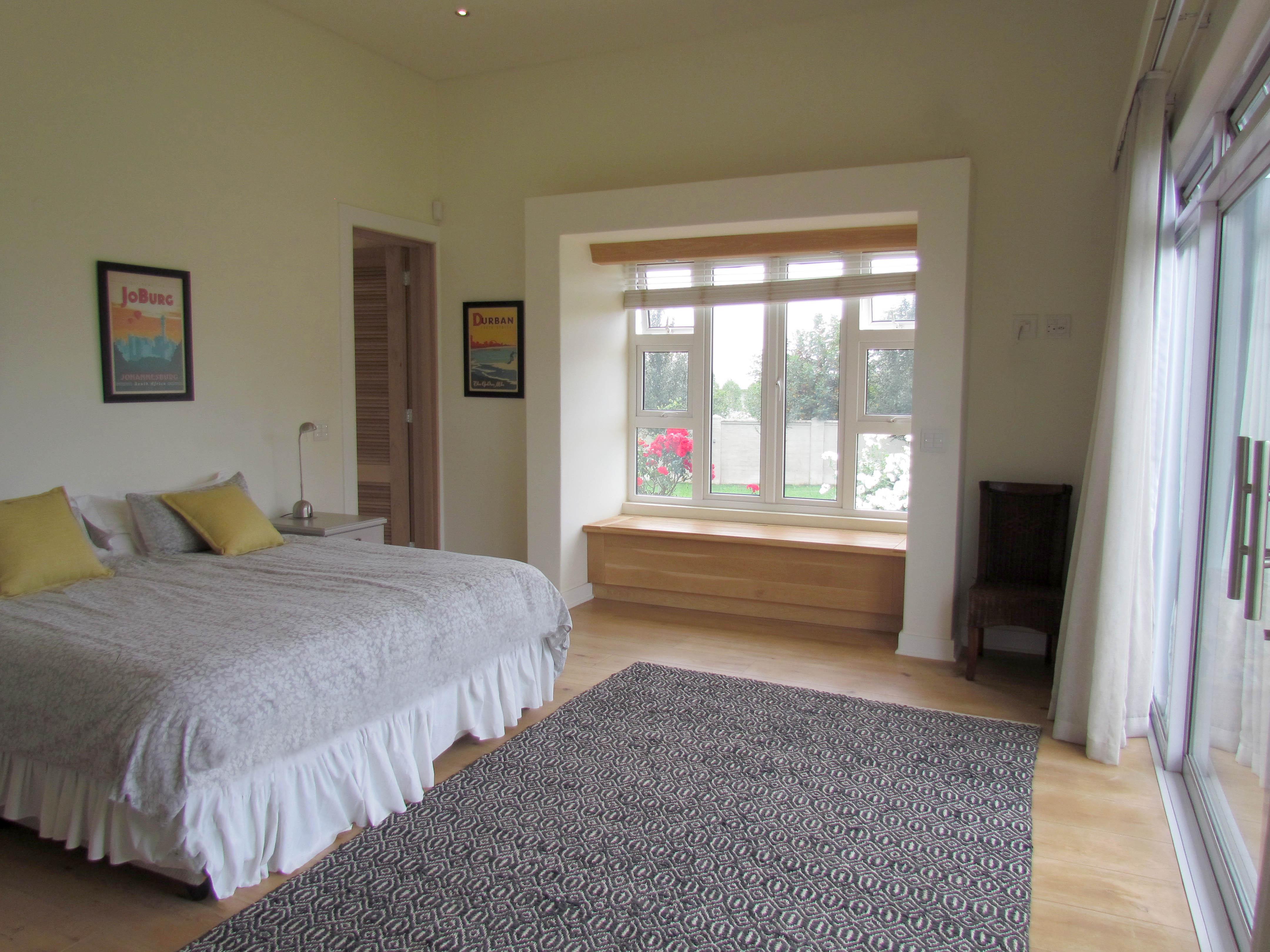 Bedroom 4_Window